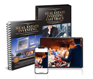 Real Estate Fast Track Course