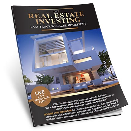 Real Estate Investing Manual